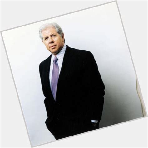 Carl Bernstein   Official Site for Man Crush Monday #MCM