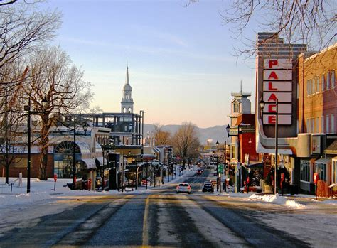 Granby,Quebec | Its the first day or the new year2009