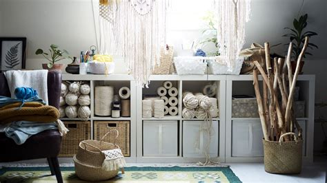 Spare room ideas: from craft rooms to home gyms | Real Homes