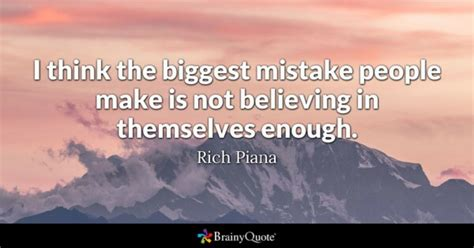 14 Rich Piana Quotes - Inspirational Quotes at BrainyQuote