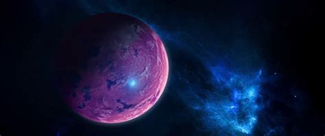 How many planets with life are there in Marvel (MCU)? - Quora