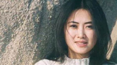 Xi Mingze: Who is Chinese president Xi Jinping's daughter?