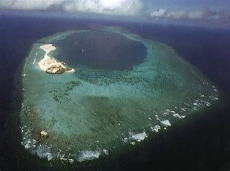 Walden Bello: When we defied China over the Spratlys