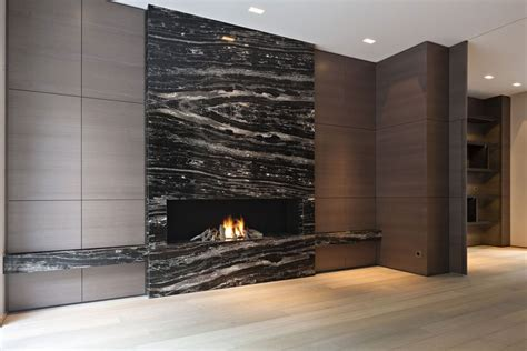 416 best images about Linear Fireplaces (Linear