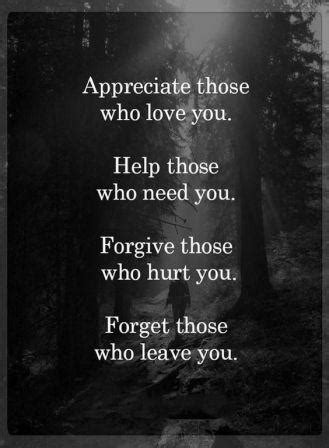 20 Best Inspirational Forgiveness Quotes & Sayings