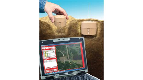 E-UGS Unattended Ground Sensors | SecurityInfoWatch