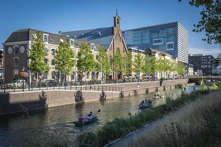 Flickr: The Utrecht, The City (please: mind the rules) Pool