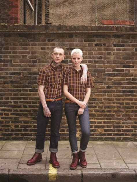 25+ best Skinhead art and culture images on Pinterest