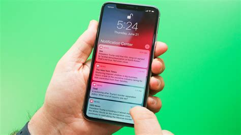 Why you shouldn't download iOS 12 just yet - CNET