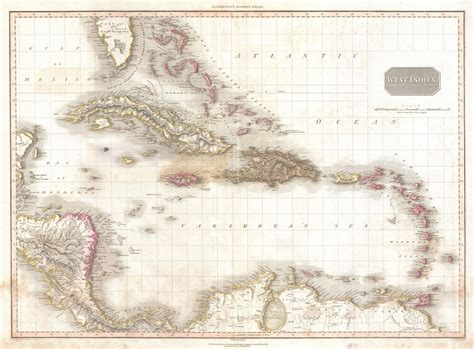 Map Collection - History - Game-Labs Forum