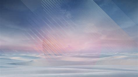 Dunes Samsung Galaxy Note 8 Stock Wallpapers | HD