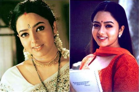 What are some controversial deaths in Bollywood? - Quora