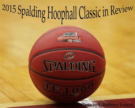2015 Hoophall Classic in Review: MassLive's top videos