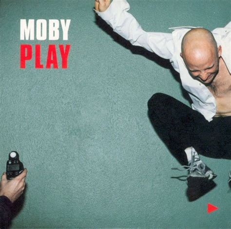 Moby - Play | Releases, Reviews, Credits | Discogs