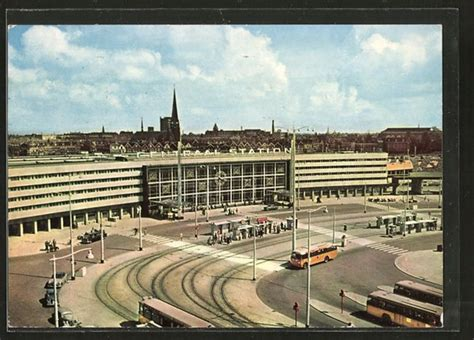 17 Best images about Dutch Railway station on Pinterest