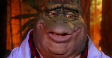See Dinosaurs Do Notorious B