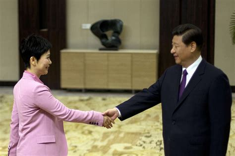 At NPC, Austerity Is the New Black - China Real Time