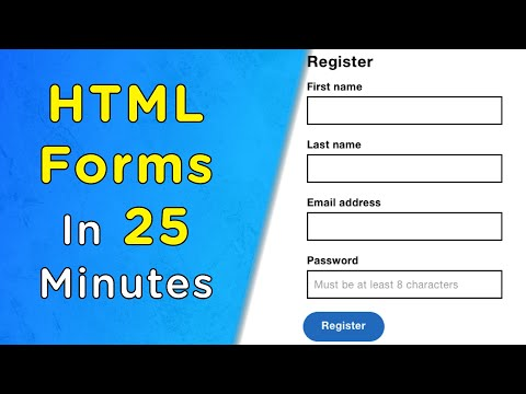 IE10 Test Drive Demo: HTML5 Forms