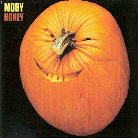 Moby's Top 10 Songs | Consequence of Sound | Page 2