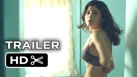Chinese Puzzle US Release TRAILER (2014) - Audrey Tautou