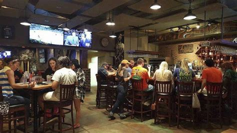 No mo' MoJo's: Looking over the Stillwater restaurant