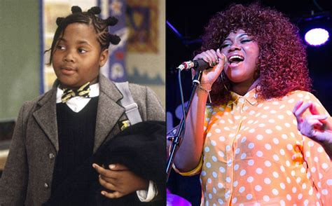 'School of Rock': Where Are They Now?   EW