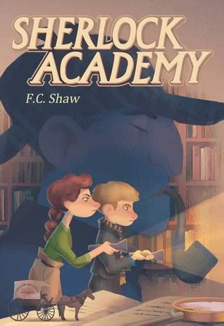 It's Elementary! Kid-size Mysteries Budding Detectives