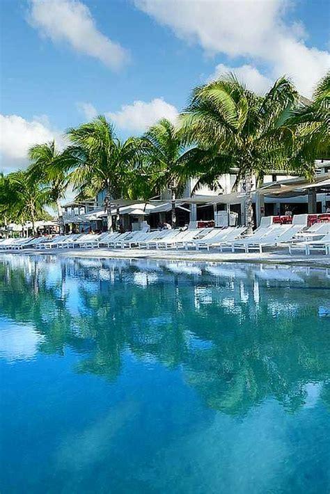 Adult Only! Geniet op Curaçao! Papagayo hotel 4,5 **** v/a