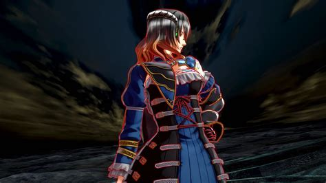 Bloodstained guide: How to find secret Demon #44