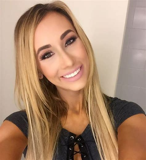 Women Of Wrestling Pictures Thread - Page 78 - Wrestling